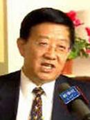 Bai Enpei