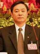 Liu Qibao