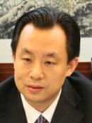 Lu Hao CYL