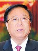 Lu Hao Gansu