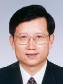 Qiang Wei