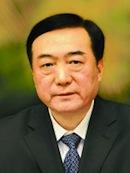 Chen-Quanguo-TAR1.jpg