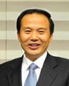 Liu Zuoming and Shi Jun_2