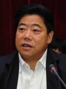 Wu Zegang