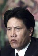 Lobsang Gyaltsen