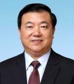 Wang Sanyun