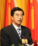 Qin Yizhi