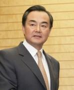 Wang Yi 2