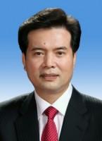 Wang Zhengwei