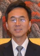 Wu Chuntai
