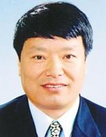 XuShaoshiNDRC