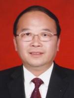 Zhang Yijong