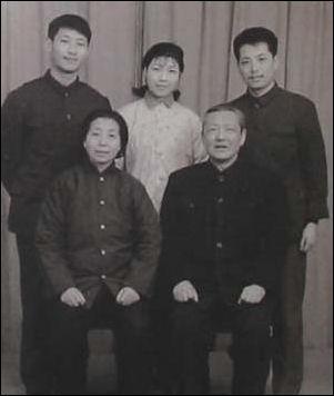 20111029-China.org  xijinping xizhongxun
