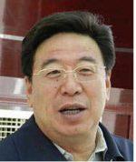Wu-Yingjie-e1472462040141.jpg